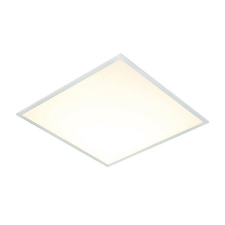Bioledex LED Panel 38W 625x625mm 4000K Superflach