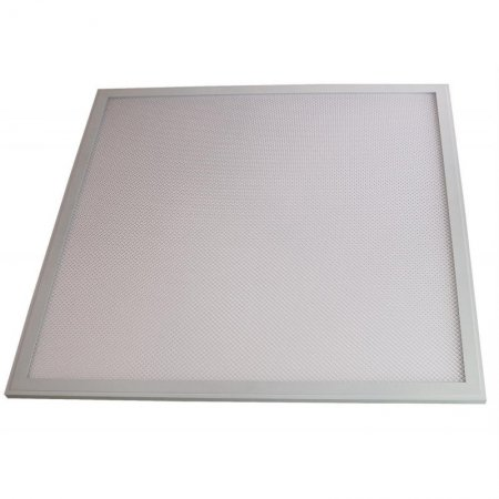 DOTLUX LED-Panel FLATugr 620x620mm 40W UGR<19 CCT inkl Netzteil