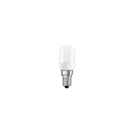 Osram LED E14 1,4 Watt Warmweiß