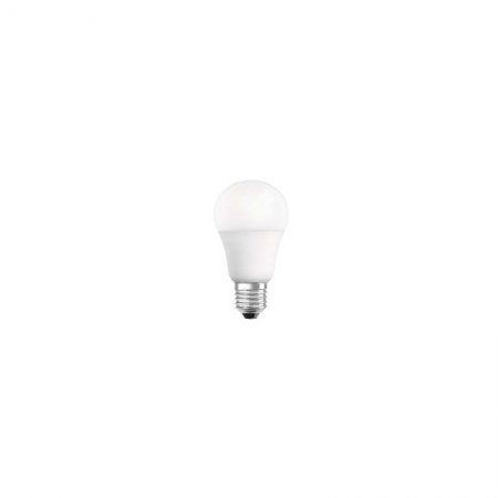 Osram LED E27 10 Watt Warmweiß dimmbar