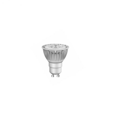 Osram LED GU10 3,6 Watt Warmweiß dimmbar 3000K