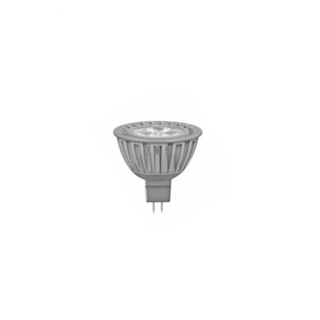 Osram LED GU5.3 5 Watt Warmweiß dimmbar