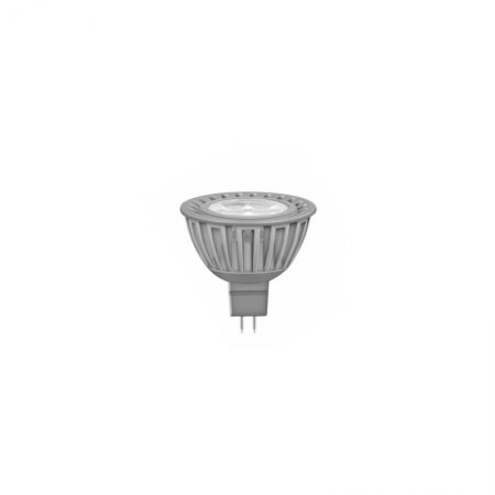 Osram LED GU5.3 5,9 Watt Warmweiß dimmbar 2700K 36°