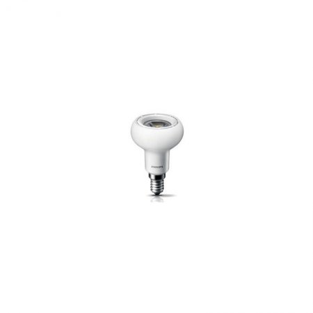 Philips LED E14 4 Watt Warmweiß dimmbar