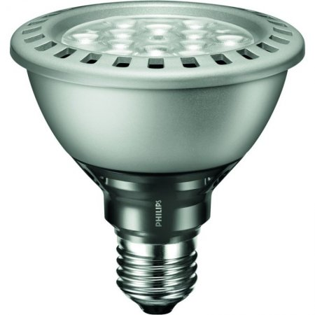 Philips LED E27 9,5 Watt Neutralweiß dimmbar