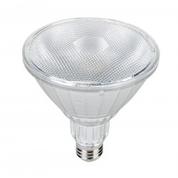 LED Lampen