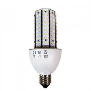 Dotlux IP65 Nanobeschichtete LED Lampe E27 73 mm 20 Watt...