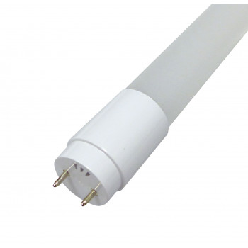4 er Set LED-Röhre Nanotube 150 cm 22 Watt 2650 lm 5500K...