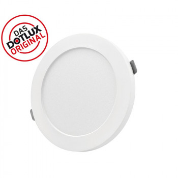 DOTLUX LED-Downlight UNISIZE 10W 4000K