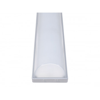 DOTLUX LED-Feuchtraumleuchte HIGHFORCEabs IP66/IP69...